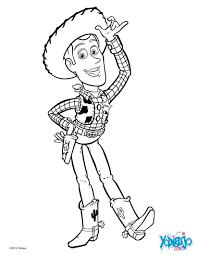 dibujo para colorear woody de toy story c9s jpg 820 1060 para