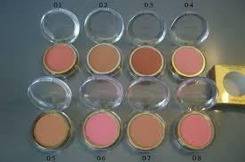 cheap makeup classes mac rimmel make up mac powder foundation 18 mac cosmetics makeup