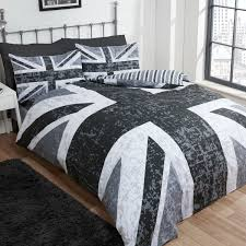 duvet covers u0026 pillowcases u2013 next day delivery duvet covers