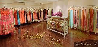 affordable designer bridal shopping mumbai the fashion journal