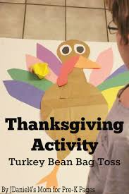 thanksgiving crafts children 296 best holiday thanksgiving images on pinterest thanksgiving