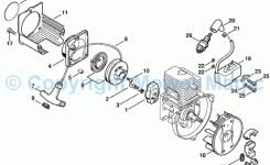 maytag a112 parts list and diagram ereplacementparts throughout