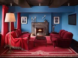 19 best living room redo images on pinterest living room redo