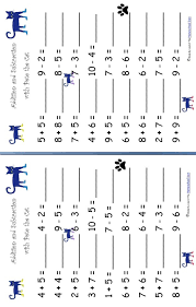 fun math worksheets maths printable maths worksheets for grade 4