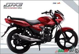 honda cbr 150r price and mileage latest tvs jive 110cc price in bangladesh review specification
