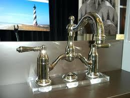 pegasus kitchen faucet repair pegasus kitchen faucet faucet replacement parts and faucets parts