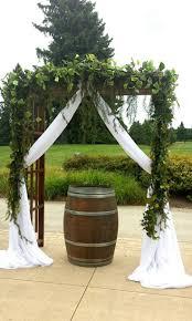 wedding arches ottawa 22 best wedding arches images on wedding arches
