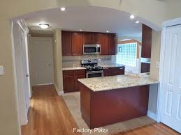 granite countertop paint sprayer kitchen cabinets colored subway