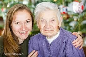 gifts for elderly grandparents helpful christmas gift ideas for elderly parents sandwichink for