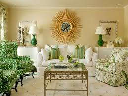 classic furniture design home art interior