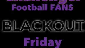 black friday us cellular 2017 friday night football cchs vs mazama this is the home of
