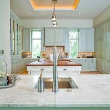 Austin Kitchen Cabinets New Kitchens Of America Get Quote Kitchen U0026 Bath 9222 Burnet
