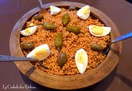 cuisine de biskra seffa d ouled djellal sud est algérien la casbah des délices