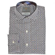 boys shirts dean co