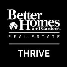 better homes and gardens ls craig e brown better homes and gardens real estate thrive real