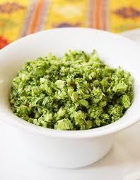 best 25 broccoli salad ideas on thanksgiving