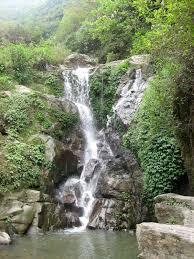 Rock Garden Waterfall Mantovani Orchestra G Adv Adventure Glorified