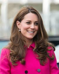 princess diana u0027s hairstylist condemns kate middleton u0027s gray roots