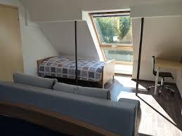 Bilder Im Schlafzimmer Ferienhaus Engelsdorf Schlafzimmer Des Großen Ferienhaus Eifel