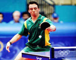 table tennis coaching near me spectacular table tennis coaching melbourne f57 in stunning home