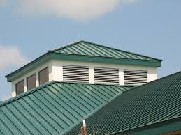 Decorative Gable Vents Home Depot by Triangle Roofing U0026 Project 1