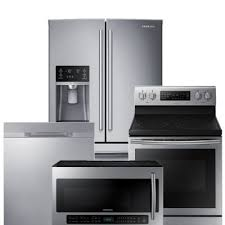 black friday appliance deals at best buy kitchen appliance packages appliance bundles at lowe u0027s