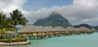 tropical vacation spots best family beaches for cheap vacations