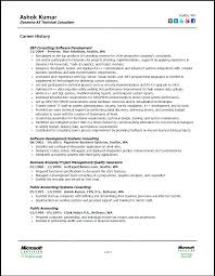 sample functional resume format cover letter two page resume format example two page resume format cover letter resume format sample resume for fresh graduates two mark howelltwo page resume format example