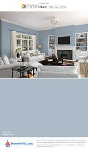 Interior Paint Colors by 916 Best Colors Blues Greens Images On Pinterest Paint Colours