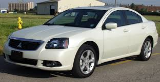 mitsubishi galant u2013 pictures information and specs auto