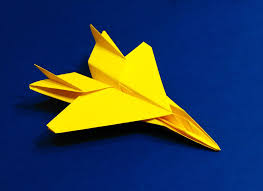 best 25 paper planes ideas on pinterest make a paper airplane