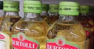 Minyak Zaitun Untuk Rambut Di Alfamart merk minyak zaitun terbaik yang ada di supermarket indonesia