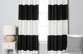 Eclipse Grommet Blackout Curtains Curtains Amazing Grommet Blackout Curtains Eclipse Bobbi