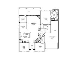 dimensions of a three car garage 4412 granite shore drive dickinson tx 77539 har com