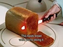 Coolest Toaster Simplifish U2013 Simplifish A Simplified Life