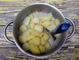 cuisiner les navets cuisine cuisiner des navets unique navets l in nne of cuisiner