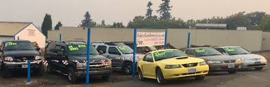 pequot car dealership fisher family motors llc
