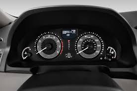 2014 honda odyssey ex price 2014 honda odyssey is minivan iihs top safety