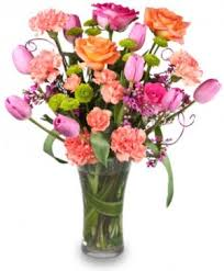 flower delivery utah 4 floral clearfield ut deliver beautiful flowers to davis