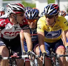 radsport schwere dopingvorwürfe gegen saubermann voigt welt