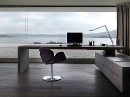 Modern Home Office Furniture Collections Formidable Modern Home Office Furniture Collections With Excellent