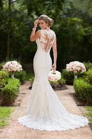 wedding dress ideas wedding dress best 25 wedding dresses ideas on