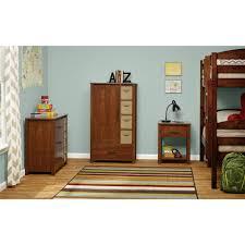 Craigslist Sacramento Furniture Owner by Decorating Furniture For Sale Memphis Athomemart