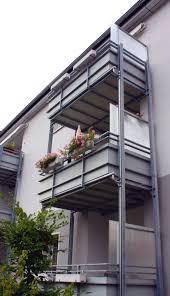 windschutz balkon plexiglas balkon sichtschutz plexiglas das wirklich wunderschöne suprewohn
