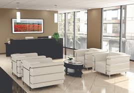 Reception Office Furniture by Office Lobby Design Reception Area Furniture Office Furniture Sets