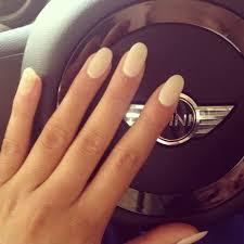 round acrylic nails designs u2013 slybury com