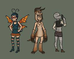 fallout new vegas halloween costume fallout by doomed dreamer on deviantart