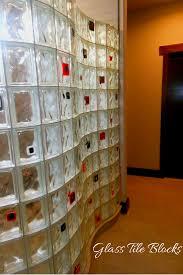 5 innovative glass block shower ideas ideas shower ideas and