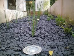 plaque ardoise jardin pierre pour allee de jardin wasuk