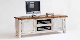 lowboard antik tv lowboard holz beste bildideen zu hause design